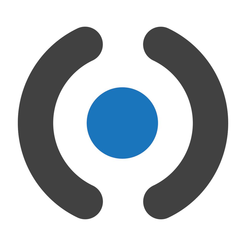Logo for Organizer