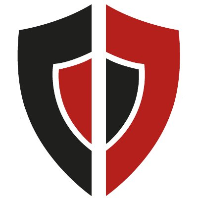 Logo for ShieldSquare