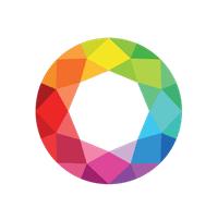Logo for Gem