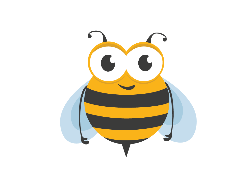 Logo for Levebee
