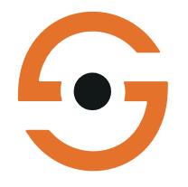Logo for LyteShot