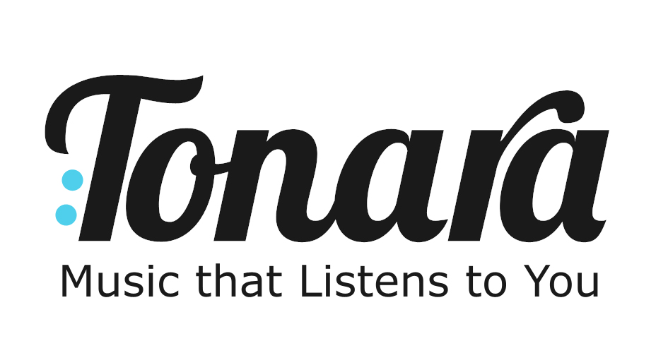 Logo for Tonara