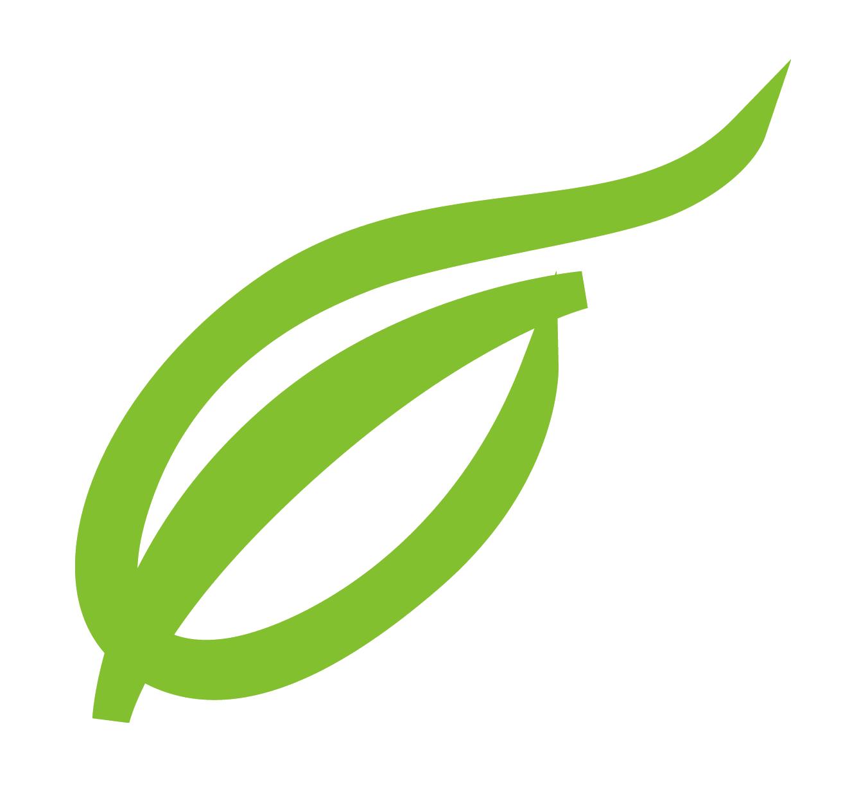 Logo for Sereneti Kitchen