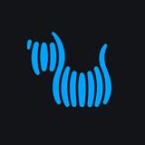 Logo for Branto Inc.