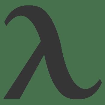 Logo for Robotbase