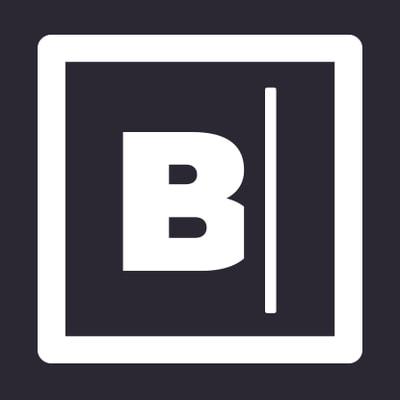 Logo for Botify