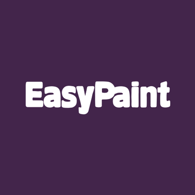Logo for EasyPaint