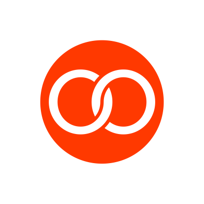 Logo for Beartooth