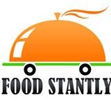 Logo for FoodStantly