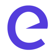 Logo for Emburse