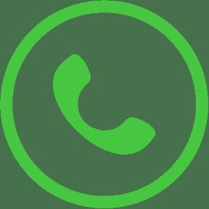 Logo for Aircall