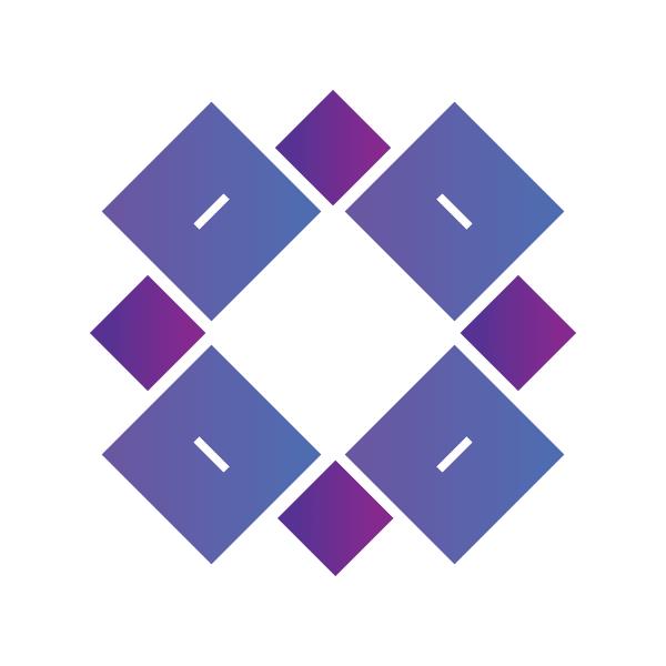 Logo for PlaceAVote.com