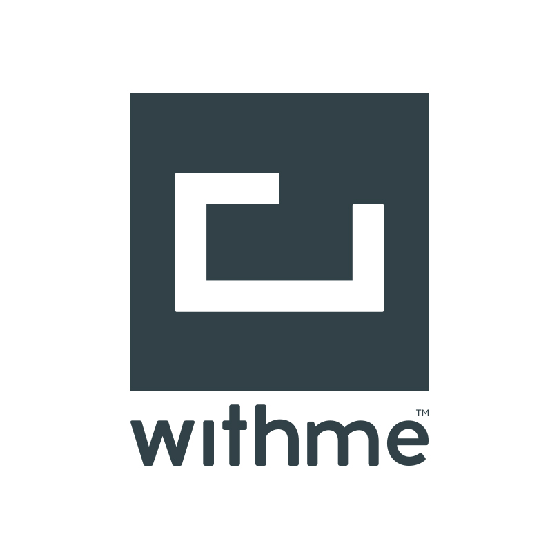 Logo for OrderWithMe
