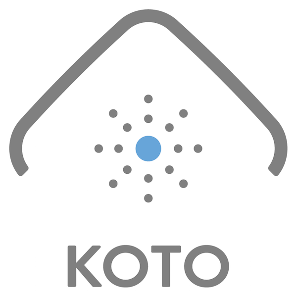 Logo for Koto Labs