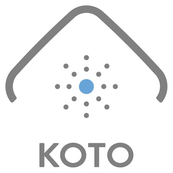 Logo for Koto Labs