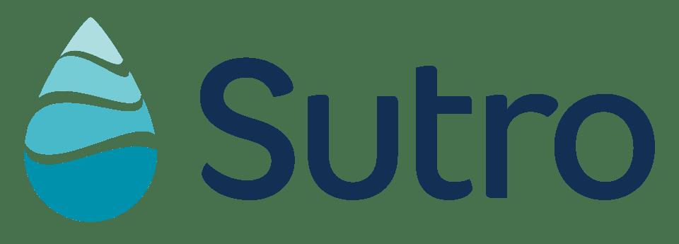 Logo for Sutro