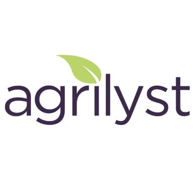 Logo for Agrilyst