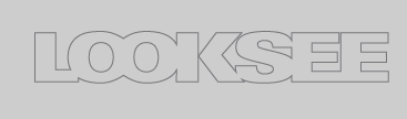 Logo for LookSee Labs Inc