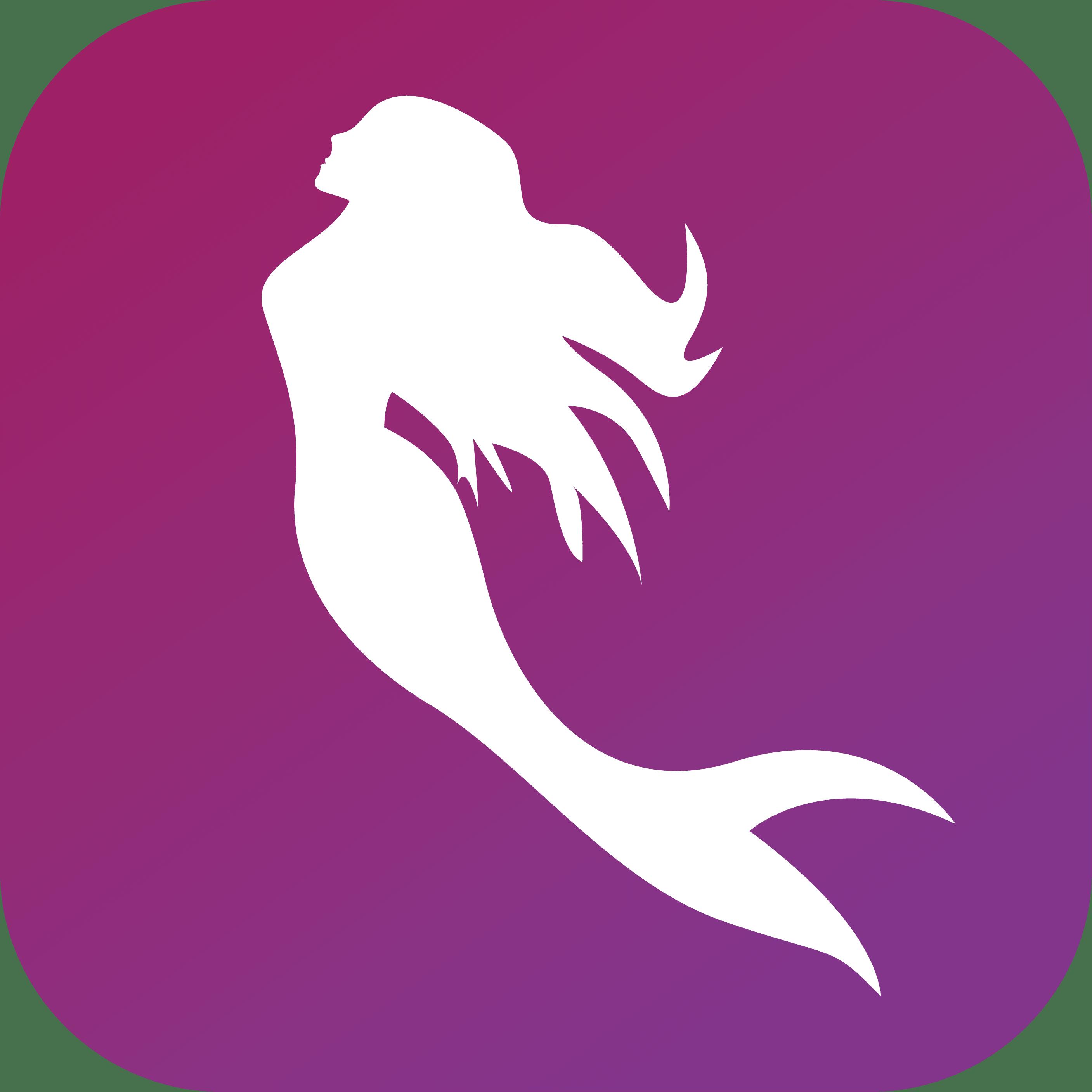 Logo for Siren Care