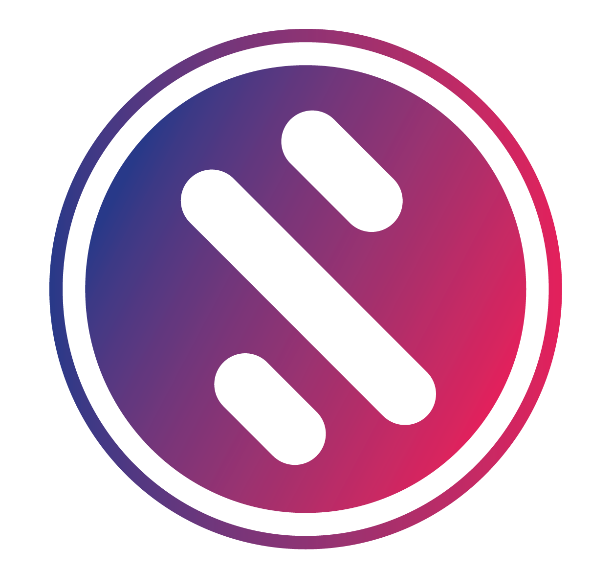 Logo for SmartyPans
