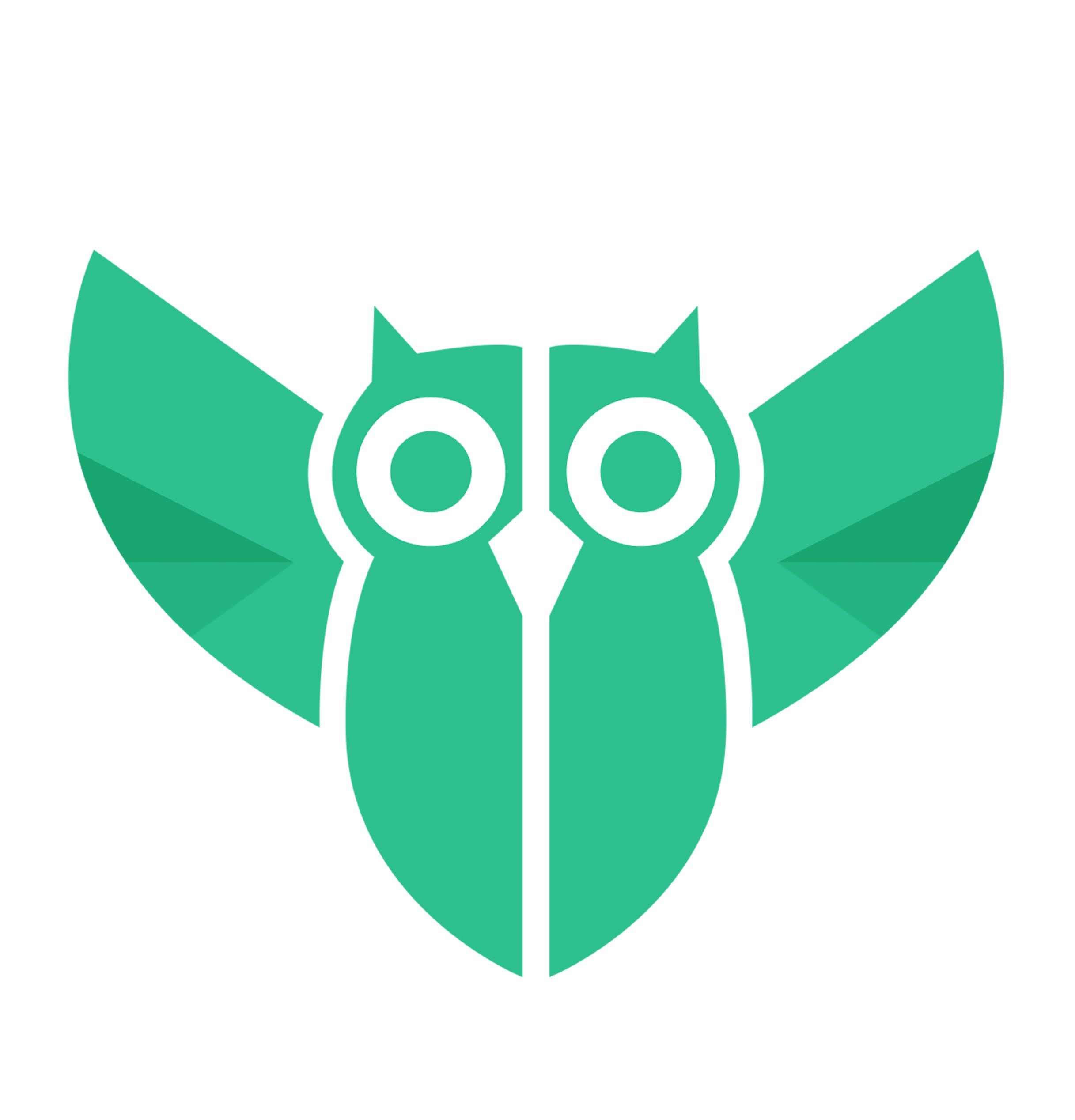 Logo for myki