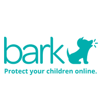 Logo for Bark Technologies