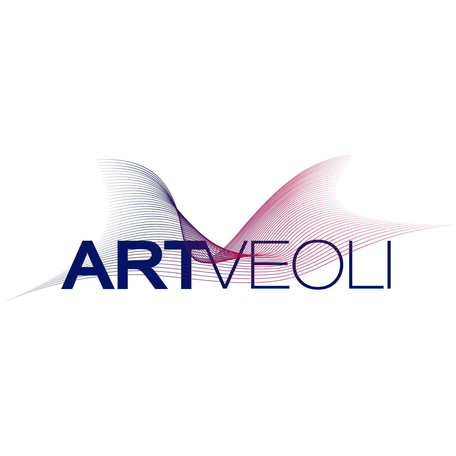 Logo for Artveoli, Inc.