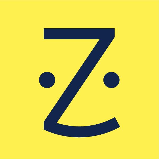 Logo for Zocdoc