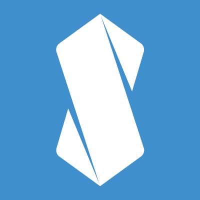 Logo for Sensibo