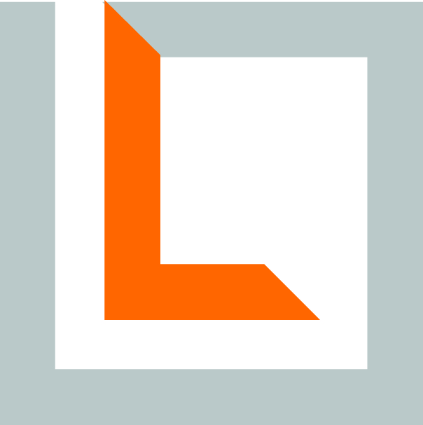 Logo for Lumenus
