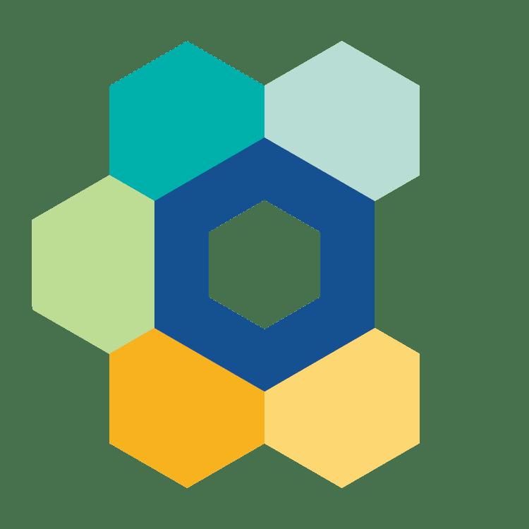 Logo for Overnest, Inc.