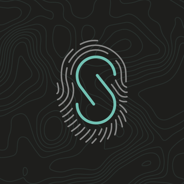 Logo for Scoutible