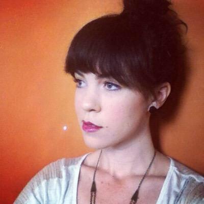 Kate Conger
