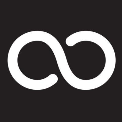 Logo for TimeLooper