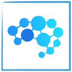 Logo for Breinify