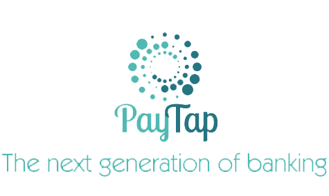 Logo for PayTap
