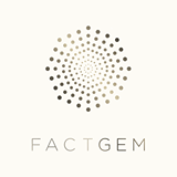 Logo for FactGem
