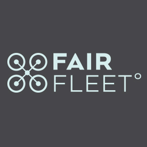 Logo for FairFleet