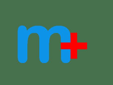 Logo for Matibabu
