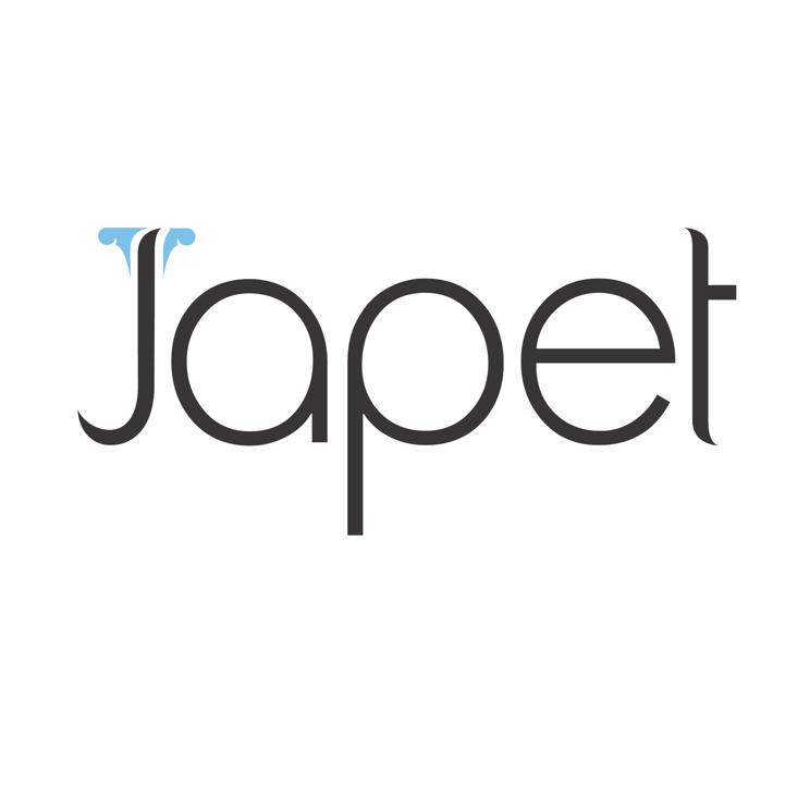 Logo for Japet Medical Devices