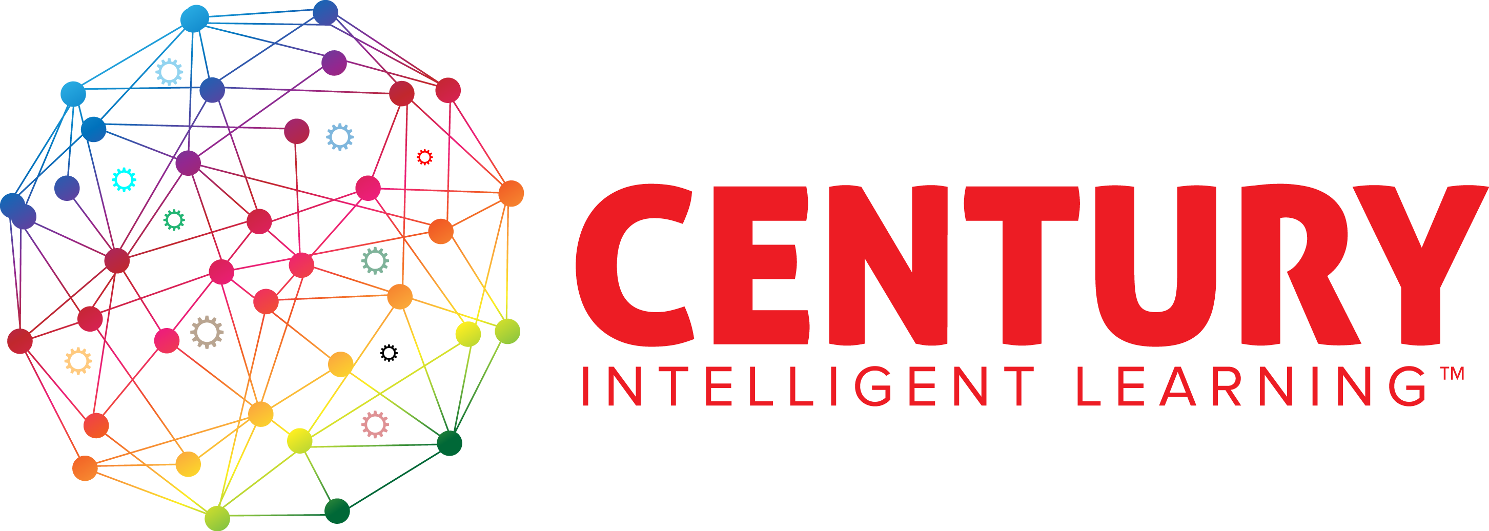 Logo for CENTURY Tech