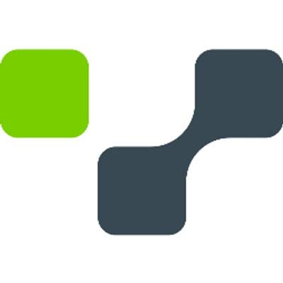 Logo for Voltera