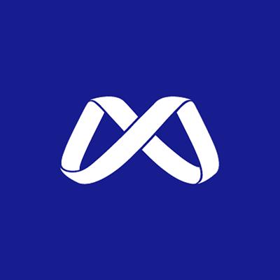 Logo for Maluuba