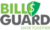 Logo for BillGuard