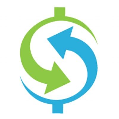 Logo for NetPlenish