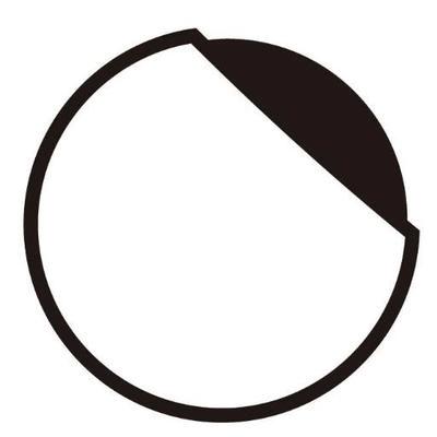 Logo for FOVE