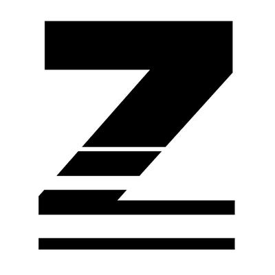 Logo for Zmorph