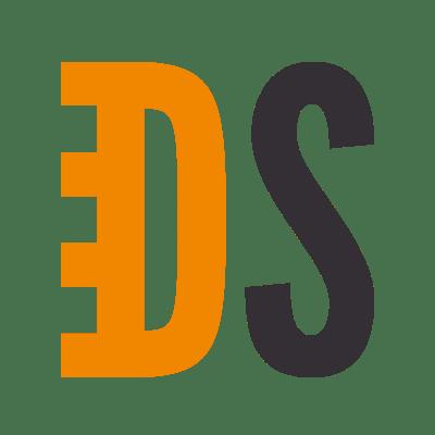 Logo for DataSift