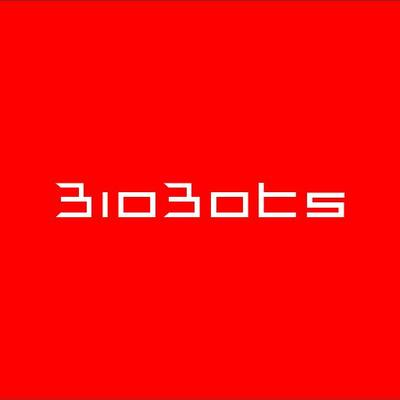 Logo for BioBots