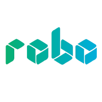 Logo for Robo Wunderkind